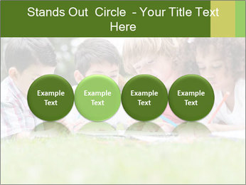 0000076397 PowerPoint Template - Slide 76
