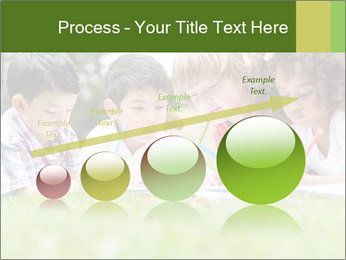0000076397 PowerPoint Template - Slide 87