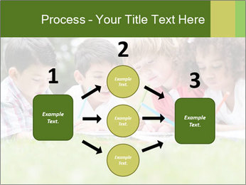 0000076397 PowerPoint Template - Slide 92