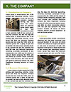 0000076397 Word Templates - Page 3