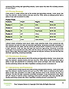 0000076397 Word Templates - Page 9