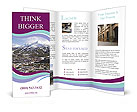 0000076398 Brochure Template