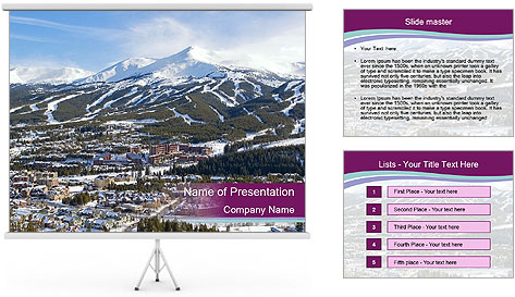 0000076398 PowerPoint Template