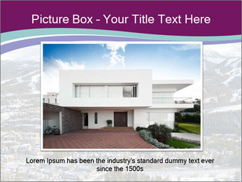 0000076398 PowerPoint Template - Slide 15