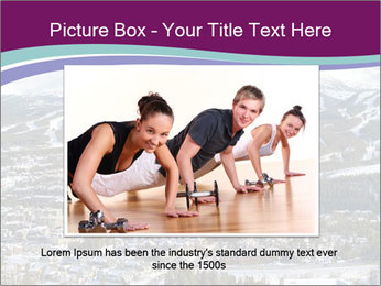 0000076398 PowerPoint Template - Slide 16