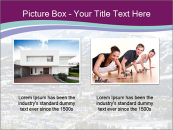 0000076398 PowerPoint Template - Slide 18