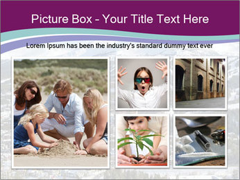 0000076398 PowerPoint Template - Slide 19
