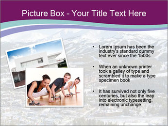 0000076398 PowerPoint Template - Slide 20