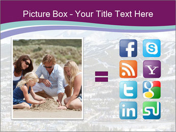 0000076398 PowerPoint Template - Slide 21