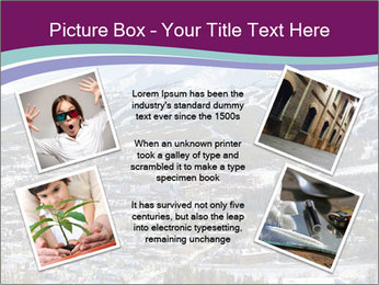 0000076398 PowerPoint Template - Slide 24