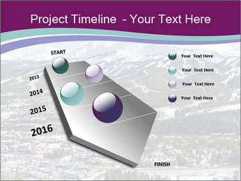 0000076398 PowerPoint Template - Slide 26