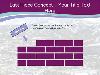 0000076398 PowerPoint Template - Slide 46
