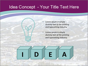 0000076398 PowerPoint Template - Slide 80