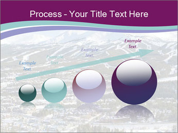 0000076398 PowerPoint Template - Slide 87