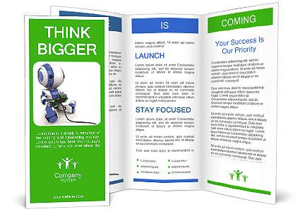 0000076399 Brochure Templates