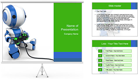 0000076399 PowerPoint Template