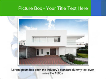 0000076399 PowerPoint Template - Slide 15