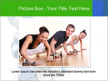 0000076399 PowerPoint Template - Slide 16