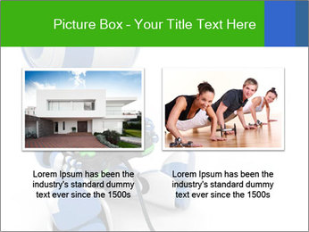 0000076399 PowerPoint Template - Slide 18