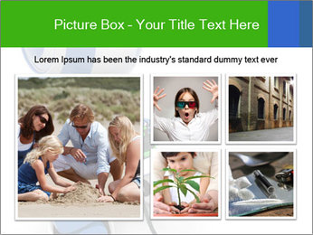 0000076399 PowerPoint Template - Slide 19