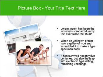 0000076399 PowerPoint Template - Slide 20