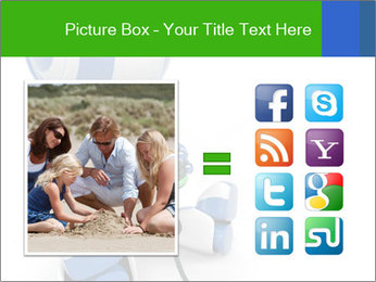 0000076399 PowerPoint Template - Slide 21