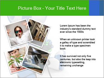 0000076399 PowerPoint Template - Slide 23