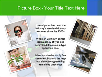 0000076399 PowerPoint Template - Slide 24