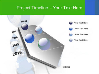 0000076399 PowerPoint Template - Slide 26