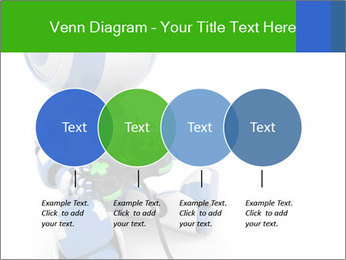 0000076399 PowerPoint Template - Slide 32