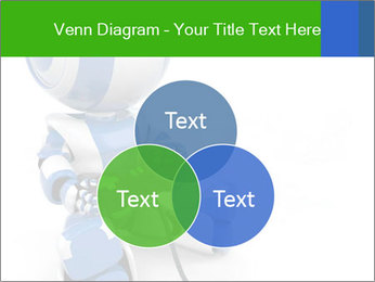 0000076399 PowerPoint Template - Slide 33