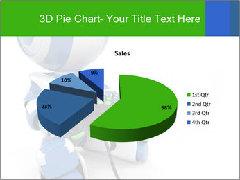 0000076399 PowerPoint Template - Slide 35