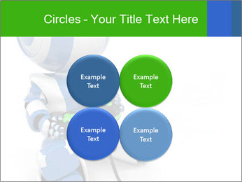 0000076399 PowerPoint Template - Slide 38