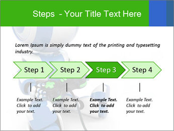0000076399 PowerPoint Template - Slide 4