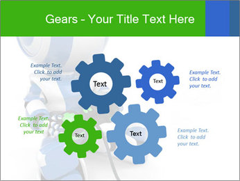 0000076399 PowerPoint Template - Slide 47
