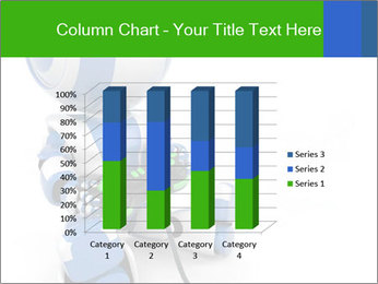 0000076399 PowerPoint Template - Slide 50