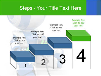 0000076399 PowerPoint Template - Slide 64