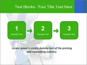0000076399 PowerPoint Template - Slide 71