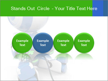 0000076399 PowerPoint Template - Slide 76