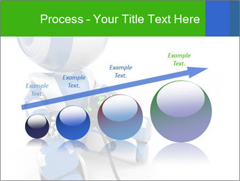 0000076399 PowerPoint Template - Slide 87