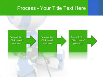 0000076399 PowerPoint Template - Slide 88