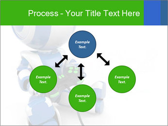 0000076399 PowerPoint Template - Slide 91