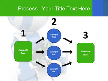 0000076399 PowerPoint Template - Slide 92