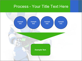 0000076399 PowerPoint Template - Slide 93