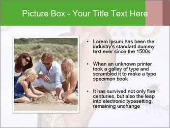0000076400 PowerPoint Template - Slide 13