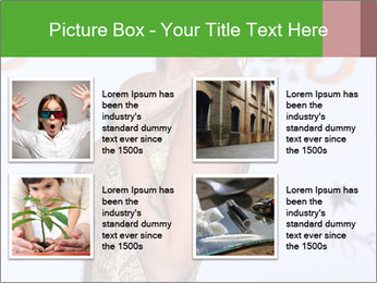 0000076400 PowerPoint Template - Slide 14