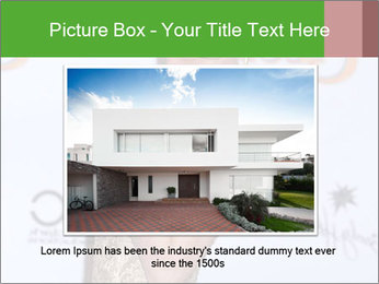 0000076400 PowerPoint Template - Slide 15