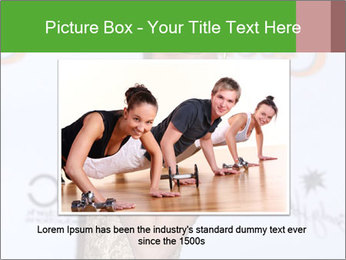 0000076400 PowerPoint Template - Slide 16