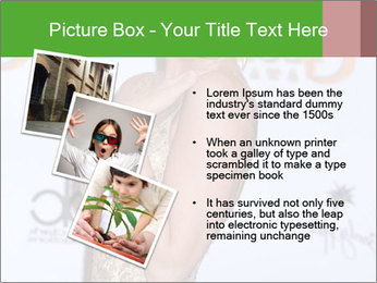 0000076400 PowerPoint Template - Slide 17