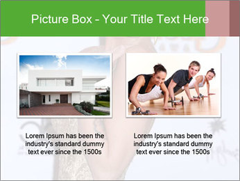 0000076400 PowerPoint Template - Slide 18